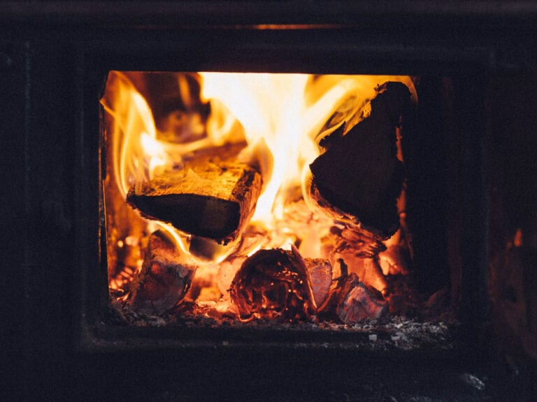 thatched stove installers essex