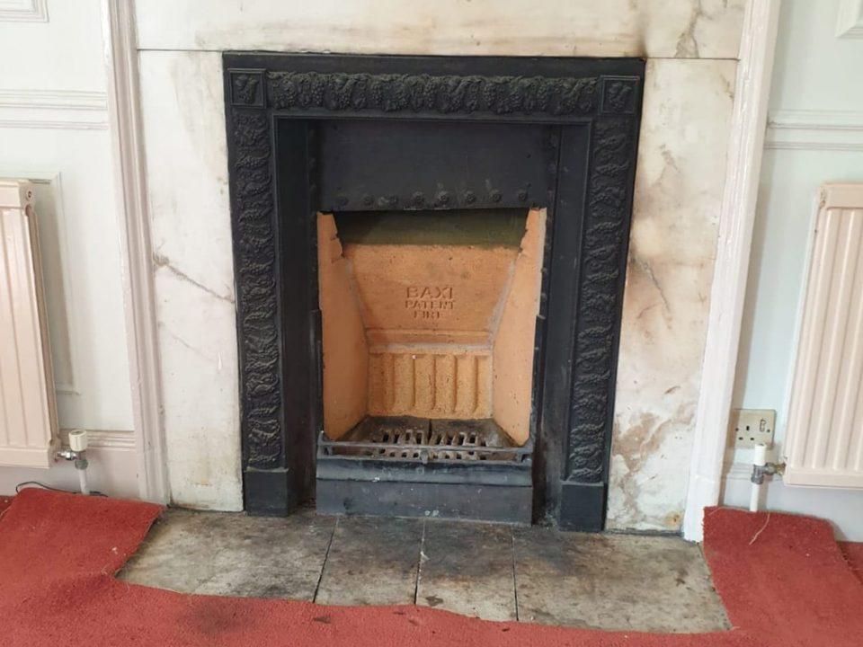 chimney-repair-damp-problem_1